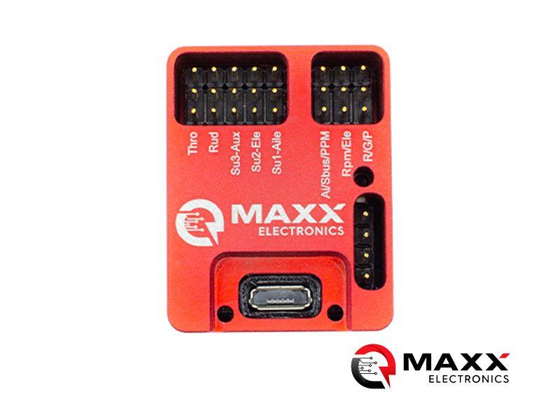 Mxk 1001 1