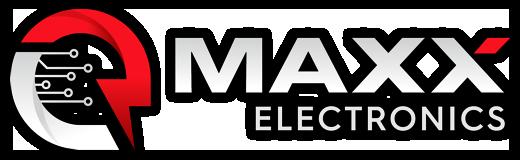 Maxxtronik